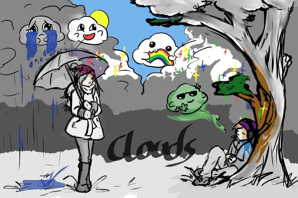 24BG_clouds1
